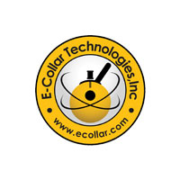 E-Collar Technologies logo
