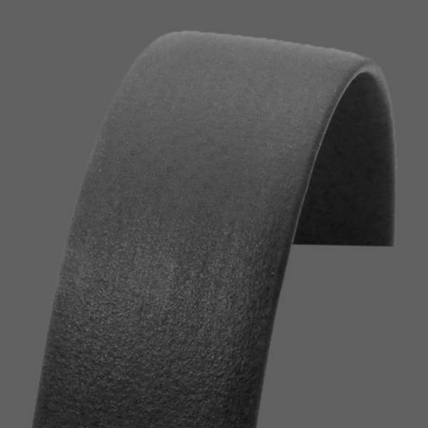 Foam961Smooth_swatch.jpg - BL961