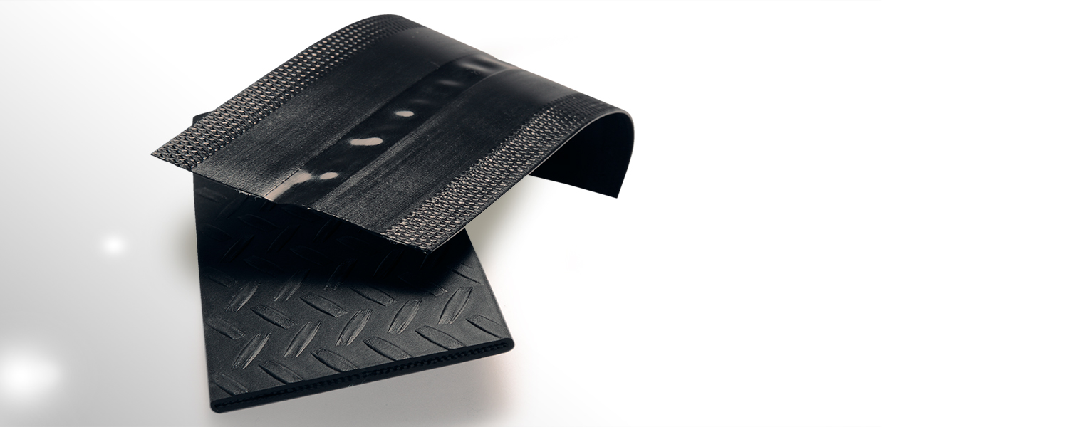 BioThane offers custom coated webbing products and applications.