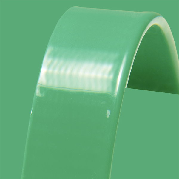 Diamond Green 401 - GN401
