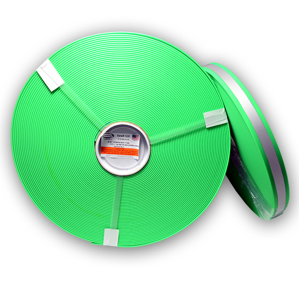 Beta Green 528 Reflective - GN528