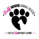 Ruff House Animal Rescue