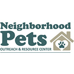 Neighborhood Pets Outreach and Resource Center