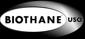 Biothane beta 520