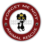 Forget Me Not Animal Rescue