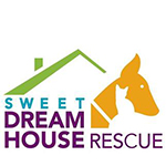 Sweet Dream House Rescue