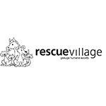 Rescue Village Geauga Humane Society