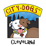 City of Cleveland Kennel