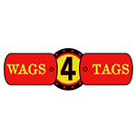 Wags 4 Tags