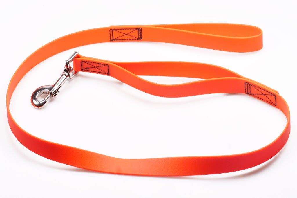 LENNIE-Equipment Working Leash